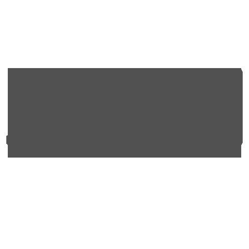 Diesel Truck Fuel